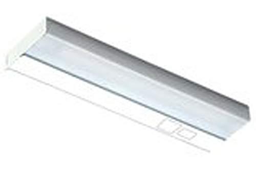 Simkar Lighting - Simkar MINI8L1 1-Light Undercabinet Light Fixture 8 Watt 120 Volt 4100K White Mini