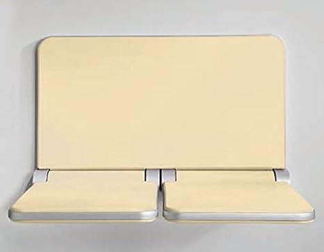 Sedile Doccia Ribaltabile Offerte : Artweger body soul sella sedile ribaltabile per bagno di vapore