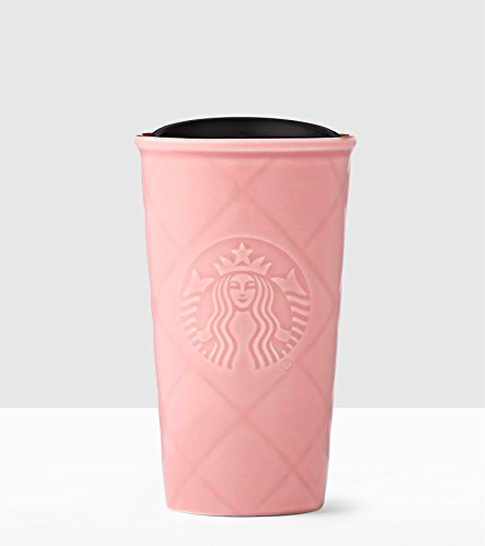 starbucks-quilted-pink-double-wall-traveler