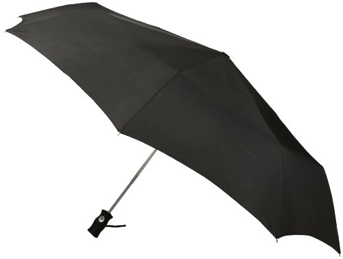 Totes Signature SuperDome Close Umbrella product image