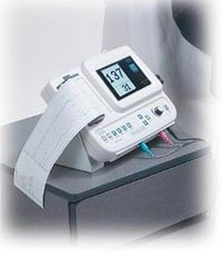 PT# A355 PT# # A355- Printer Paper VersaLab O-Trace 5400 (Blue) 1000/Box by, Viasys Healthcare- CareFusion