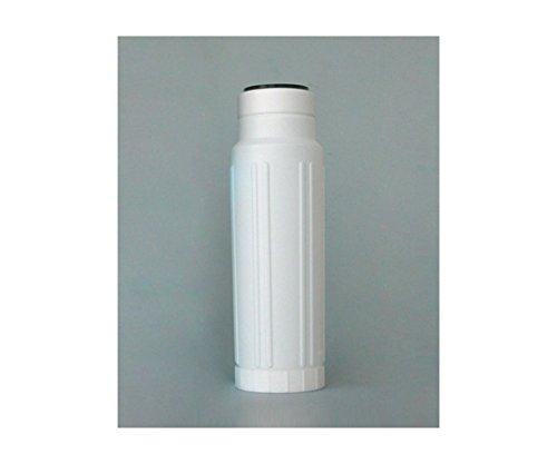 オルガノ1-1274-04カートリッジDCPS-004(超純水用) B07BD2Y52K
