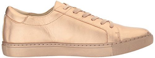 Sneaker Di Kenneth Rosa In York Moda Oro Kam Donne New Cole ZqdUPwx