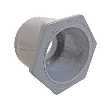Rigid Reducer Bushing - Cantex Reducer Bushing 1-1/4