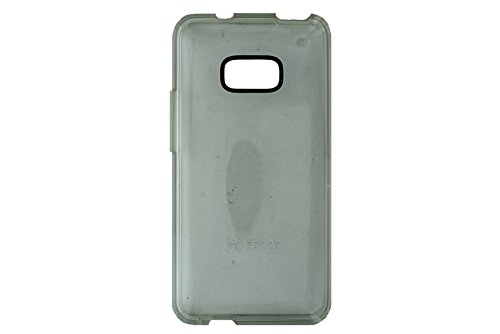 Speck Products GemShell Clear Case for HTC One Smartphone - 1 Pack  - Clear
