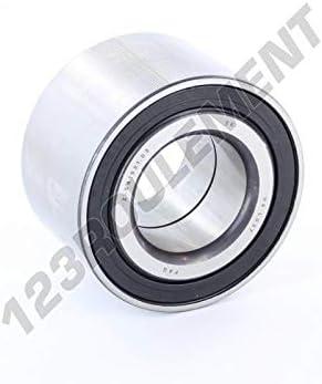 Dichtung Schalttemperatur 87/° C Thermostat 1 St/ück 272 200 04 15 K/ühlmittel mit Geh/äuse