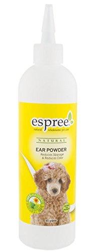 Espree Ear Care Powder, 45 g