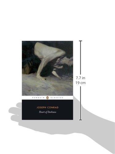 Heart of darknessthe congo diary livros na amazon brasil heart of darknessthe congo diary livros na amazon brasil 8601404300059 fandeluxe Gallery