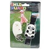 Child Guard Panda Electronic Safety Kid Leash