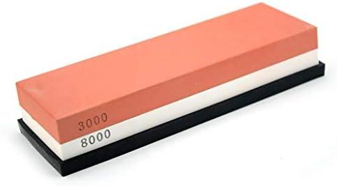 両面削り石 砥石 磨き 耐食性 耐熱性 5種選べる - 3000 8000グリッツ