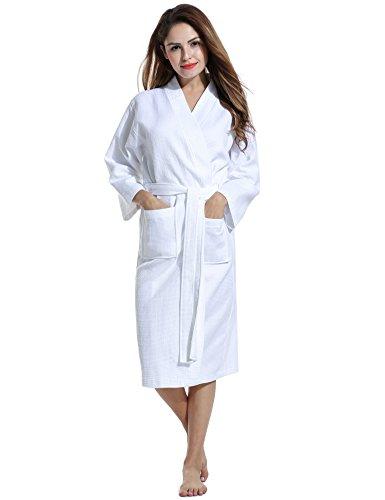 avidlove-men-women-soft-waffle-weave-bathrobe-kimono-spa-hotel-cotton-robe-sleepwear