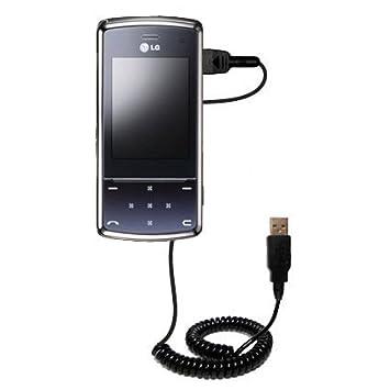 KF510 USB DESCARGAR CONTROLADOR
