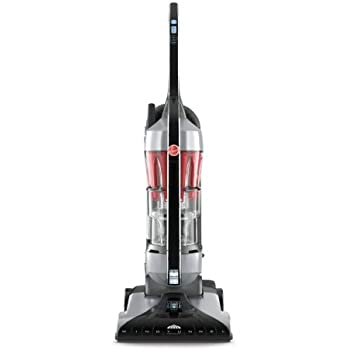 Amazon Com Hoover Platinum Collection Cyclonic Bagless