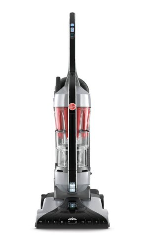hoover-platinum-collection-cyclonic-bagless-upright-uh70015