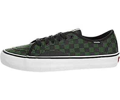 d1629b96aa Image Unavailable. Image not available for. Color  Vans AV Classic Pro ( Rubber ...