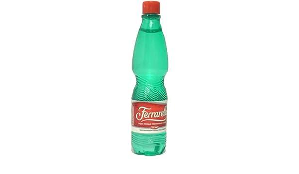 Albo Trade Im/án Nevera Im/án miniatura miniatura Cocacola roja botella