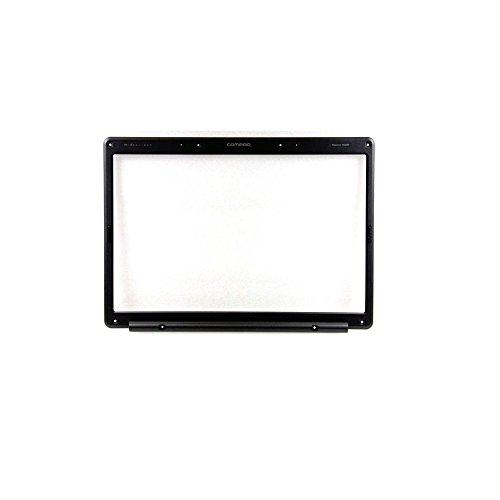 HP Presario V6000 F500 F700 15inch LCD Front Bezel Cover 453525-001 - V6000 Lcd