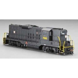 Bachmann Industries Union Pacific 150 EMD GP9 Diesel Locomotive Car