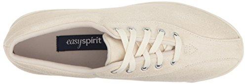 Fabric Sneaker AP1 White Off Spirit Women's Easy xFqntwY1Cp
