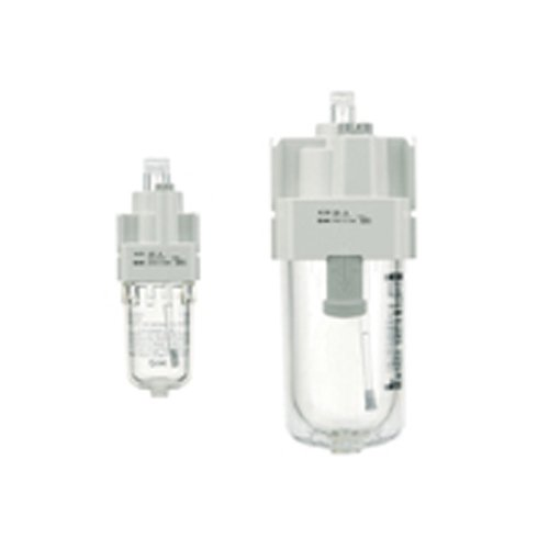 SMC AL40-F03-A Lubricator
