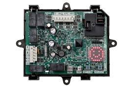 Emerson 47D01U-843 Universal Heat Pump Defrost Control
