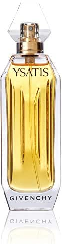 Ysatis By Givenchy For Women. Eau De Toilette Spray 3.3 Ounces