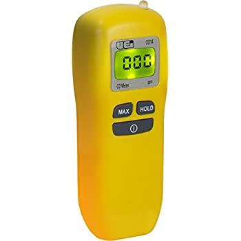 Fire Protection Back To Search Resultssecurity & Protection Hand-held Smart Sensor Portable Co Gas Detector Lcd Digital Carbon Monoxide Handheld Meter Co Gas Tester Detector Meter Neither Too Hard Nor Too Soft