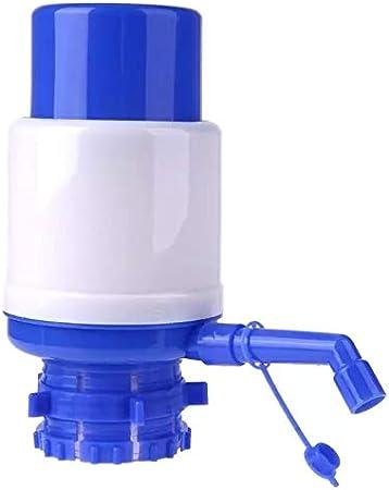 Dispensador de Agua para garrafas o Botellas. Grifo Ideal para Tus ...