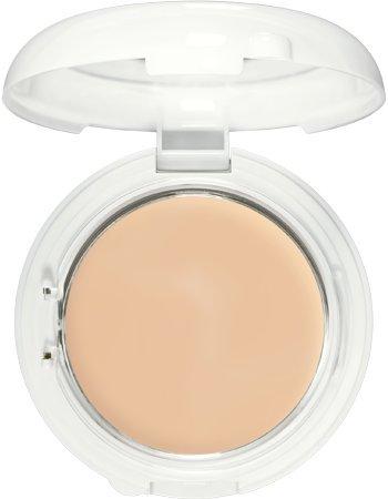 Kryolan 75003 Dermacolor Camouflage Creme Mirror Box (Mulitple Colors Available) (D1W)