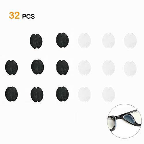 Bestselling Eyeglasses Care