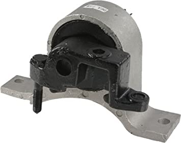 M018 2004-2009 Engine Motor Mount For Nissan Altima Quest Maxima 3.5L NEW