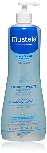 mustela-no-rinse-cleansing-micellar-water-2535-oz