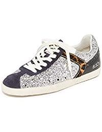 Women's AS-Glitter Sneaker
