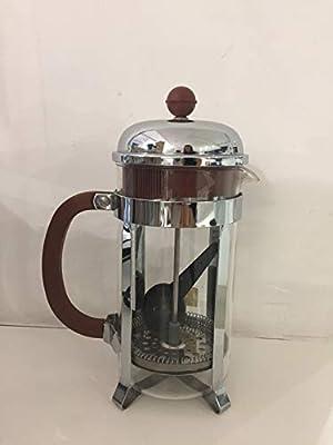 Bodum - Cafetera monofiltro (1 L): Amazon.es: Hogar