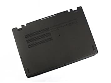 Amazon.com: Comp XP New Genuine Bottom Base For Lenovo ...