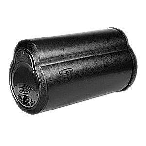 Bazooka BTA8250D BT Series 8-Inch 250-Watt Class D Amplified Tube