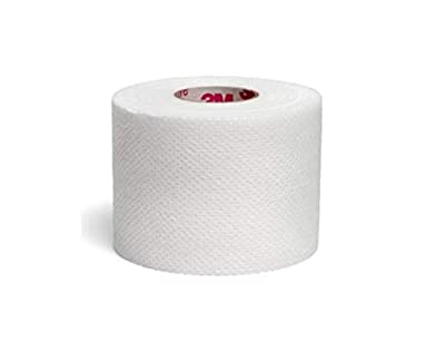 """3M Medipore™ 6"""" x 10 Yard (120) Soft Cloth Surgical Tape (882966) Category: Surgical Tape"""