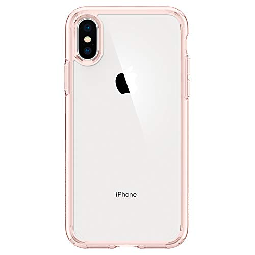 Buy phone case brands 2017