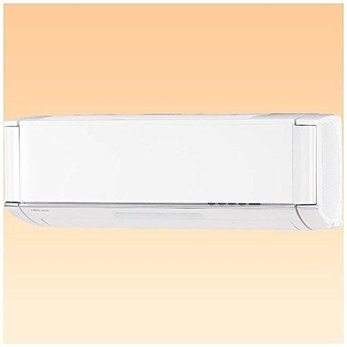 【エアコン】nocria ノクリアFUJITSU GENERAL おもに10畳用(ホワイト) AS-X28F-W