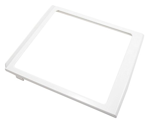 GE WR71X10767 Refrigerator Parts Shelf by GE