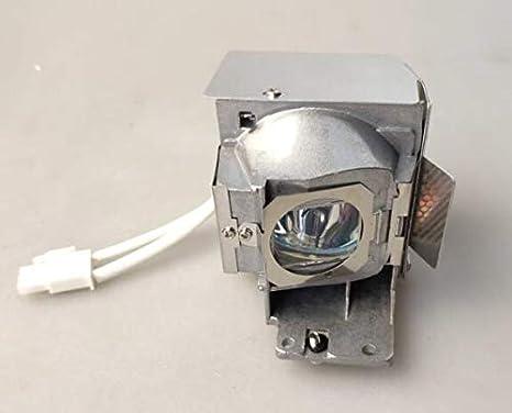 CTLAMP 1018580 bombilla/lámpara de proyector/de repuesto con ...