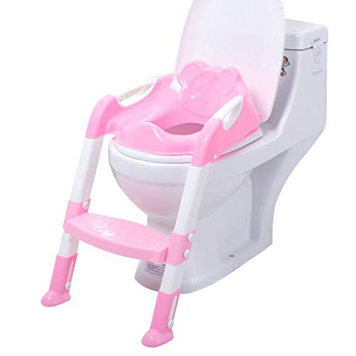 Potty Toilet...