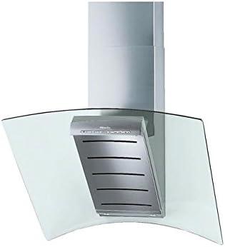 da2894extes Miele campana decorativa C [da 289 – 4 Ext es]: Amazon.es: Grandes electrodomésticos