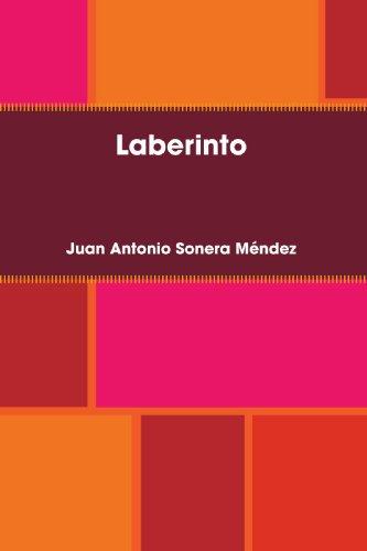 laberinto-spanish-edition