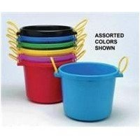 Multi-Purpose Bucket