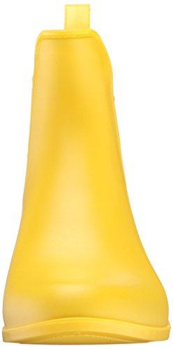 Rogers Yellow Rogers Sallie Womens Jack Jack Boot Sallie Boot Womens Rain Rain Yellow nRU6O0