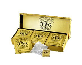singapore-luxury-tea-twg-series-1837-black-tea-1837-black-tea-per-box-tea-pack-parallel-import