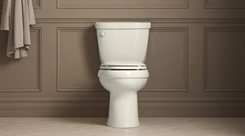 Buy sterling plumbing 96