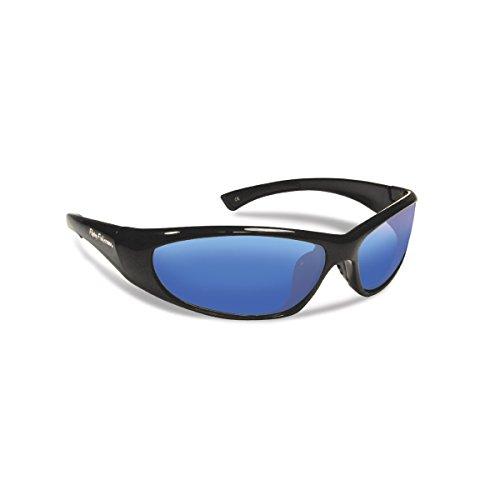 Flying Fisherman Fluke Kid's Sunglasses