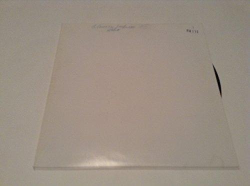 Hounddog Dobro Guitar Vinyl Lp Record Album